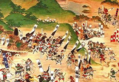 File:Battle of Sekigahara 2.jpg