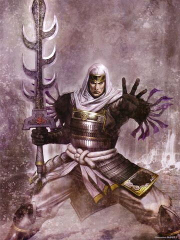 File:Kenshin Uesugi SW.jpg