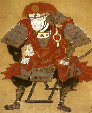 File:Shingen Takeda painting.jpg