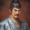 Nagayoshi miyoshi.png