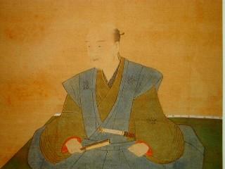 File:Mitsunari Ishida.JPG