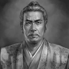 File:Sadakatsu Murai death.jpg
