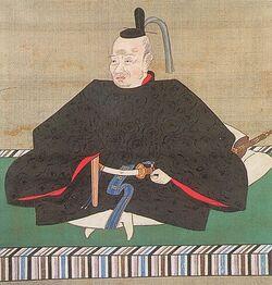 Nobuyuki Sanada