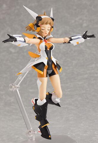 File:Hibiki Merchandise 1.jpg