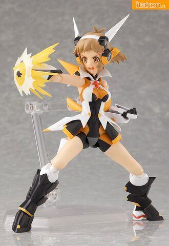 File:Hibiki Merchandise 9.jpg