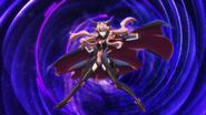 Maria's Gungnir