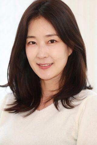 File:Hye-Hwa Kim.jpg