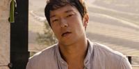 Detective Mun