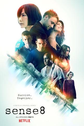 File:Sense8 Season 2.jpg