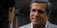 Manendra Rasal
