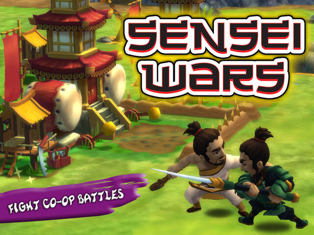 File:Co-Op Battles.jpg