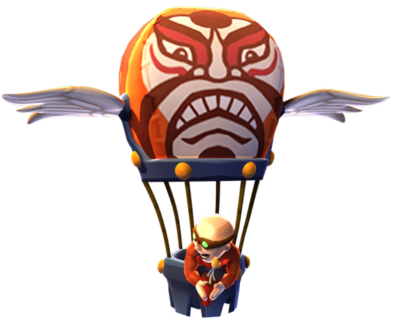 File:Lantern Kite.png