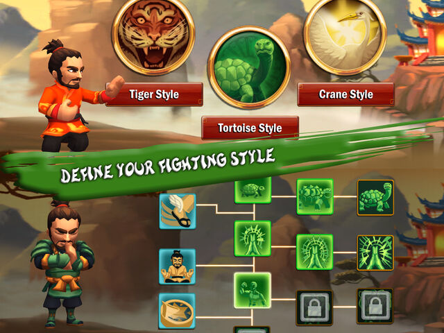 File:Define your Fighting Style.jpg