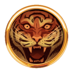 File:Tiger.png