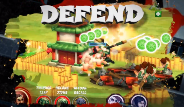 File:Sensei Wars Defend Structures.png