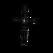 Fernando's Cross