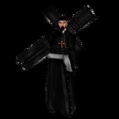 Father fernando 1