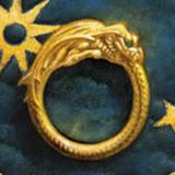 Dragon-Ring-septimus-heap-9766391-160-160