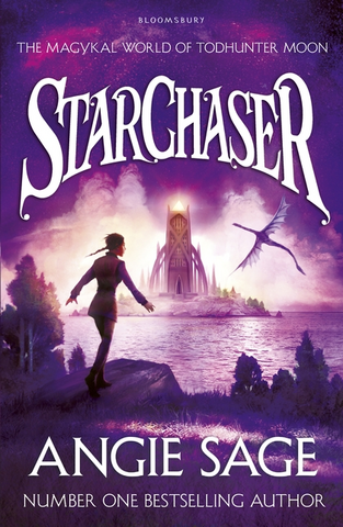 File:StarChaser UK Cover.png