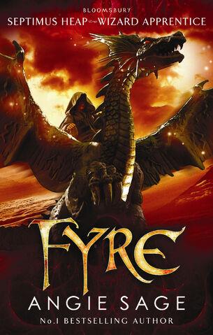 File:Fyre Bloomsbury Edition.jpg