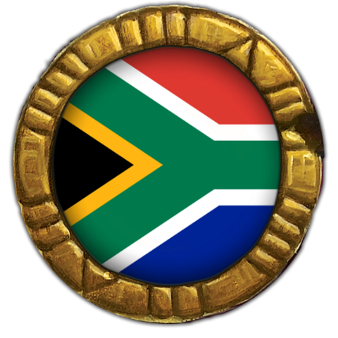 File:Icon Flag South Africa.png