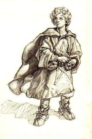 File:Characters-septimus-heap-serie-8854098-503-752.jpg