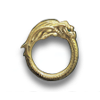Magyk Ring