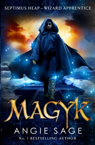 File:Magyk Bloomsbury Cover.png