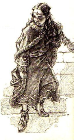 File:Characters-septimus-heap-serie-8854090-360-675.jpg