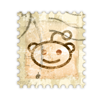 File:Reddit icon.png