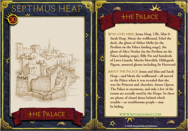 File:Thepalace.png