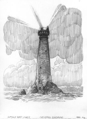 File:Syren cat-earedlighthouse.jpg