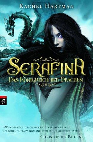 File:Seraphina german.jpg