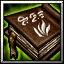 File:Spellbook (mage).jpg