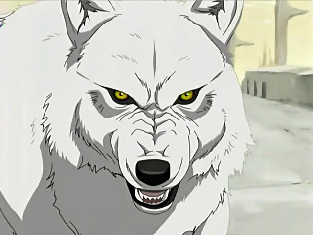 File:Kiba-wolfs-rain-4180850-640-480.jpg
