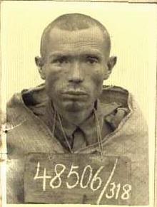 Борисенко-Марко-Ісаакійович-1942