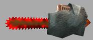 Chainsawfirecracker b