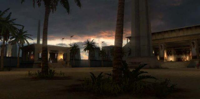 File:12 Karnak.jpg