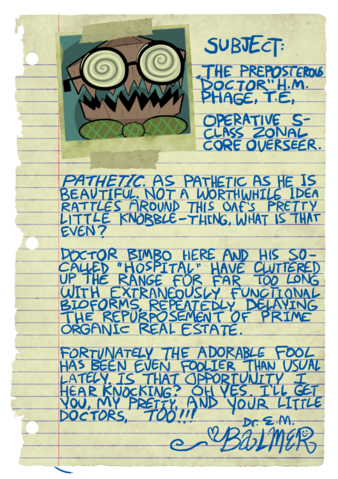 File:Balmerfile-phage.png