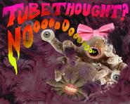 Tubethought