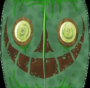 Smileydoor2
