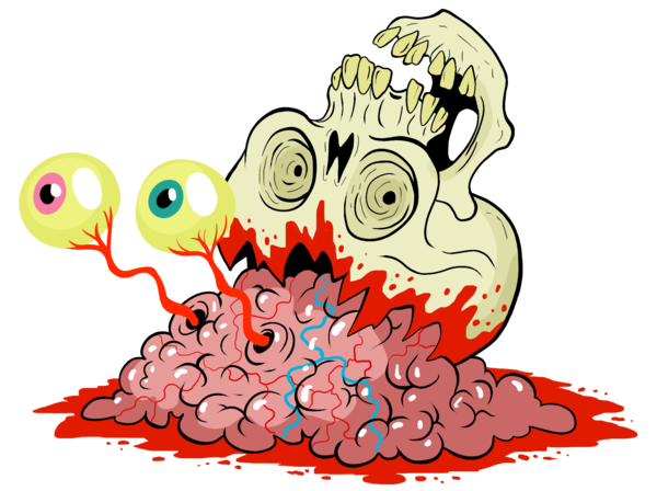 File:Oozing skull.png