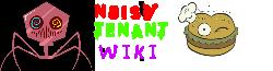 Noisy Tenant Wiki