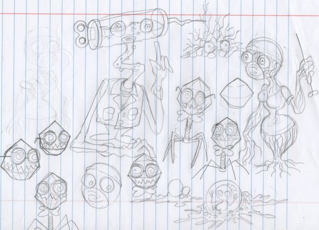 File:Doctor sketches.jpg