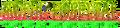 Thumbnail for version as of 16:54, September 11, 2015