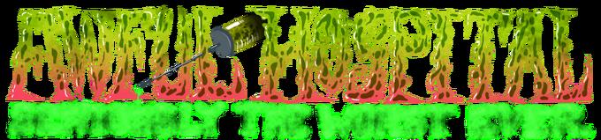 Ahtitle