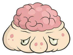 File:Meaty-brain.png