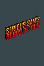 SSBOGUS.png