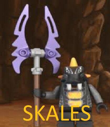 File:Skales1.jpg