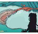 Requin(s)